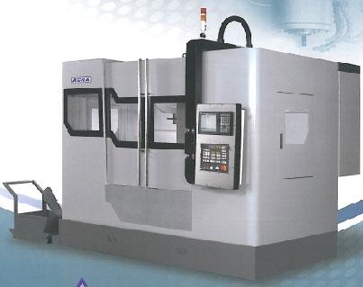 FMV 860 - 860 palettás