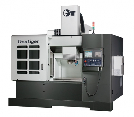 GT - 105 V