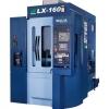 LX 160