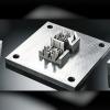 A 3D fémnyomtatásról és a Lumex Avance Hibrid megmunkálásról